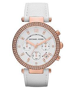 Relógio Mk2281 Original
