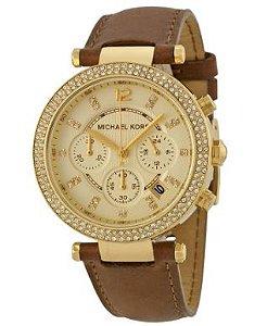 Relógio Mk2249 Original