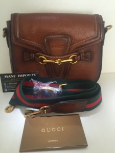 Bolsa Gucci Lady web  Média