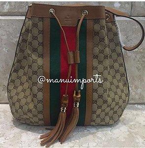 Bolsa Gucci Noé