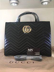 Gucci Marmont Matelassê G