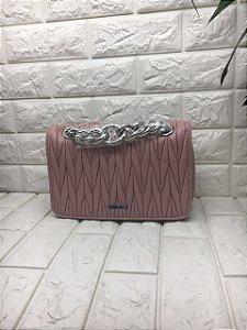 Bolsa Miu Miu Club