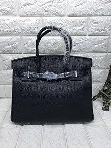 Bolsa Hermes Birkin