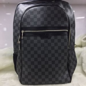 Mochila Damier Louis Vuitton