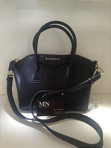 Bolsa Mini Givenchy