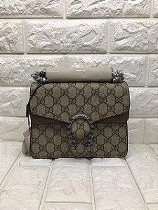 Bolsa Gucci Dionysus Mini