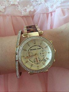 Relógio Mk5688 Original