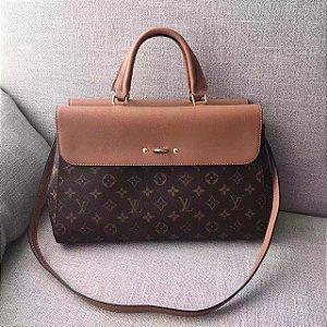 Bolsa Louis Vuitton M