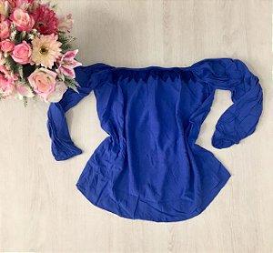 Ciganinha Blue