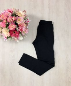Legging Black