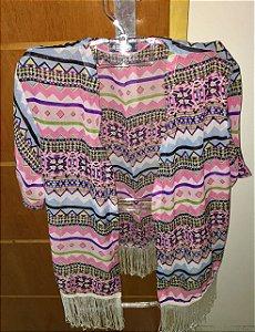 Kimono Besides