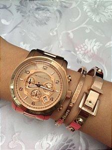 Relógio Mk8096 Original