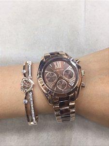 Relógio Mk5944 Original