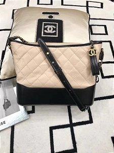 Bolsa Transversal Chanel