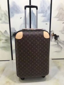 Mala Monogram  Louis Vuitton