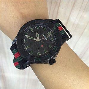 Relógio Gucci Sport