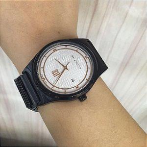 Relógio Givenchy