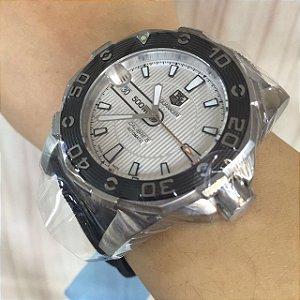 Relógio Aquaracer