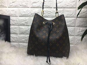 Bolsa Louis Vuitton Saco