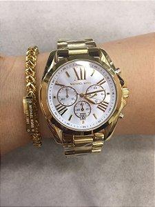 Relógio Mk6266 Original