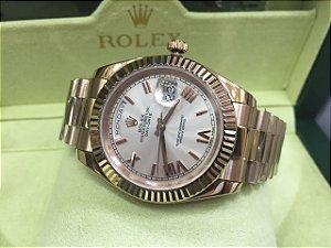 Relógio Rolex Daytona
