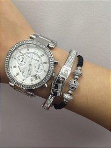 Relógio Mk5353 Original