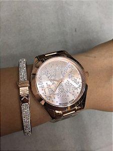 Relógio Mk3591 Original