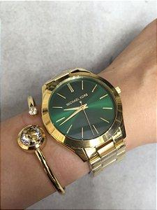 Relógio Mk3435 Original