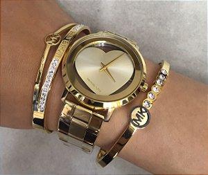 Relógio Mk3623 Original