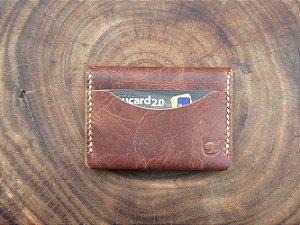 Tri Pocket Vintage