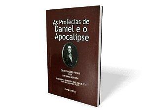 As Profecias de Daniel e Apocalipse: observações feitas por Isaac Newton
