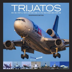 TRIJATOS  (copy in Portuguese only)