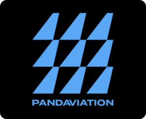 PandAviation: Mouse pad 1