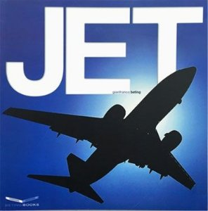 JET (english edition only)