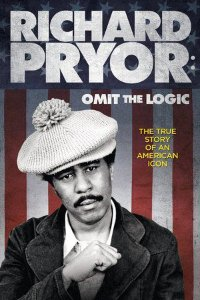 Richard Pryor Sem Lógica (Legendado) / Via Streaming / Grátis