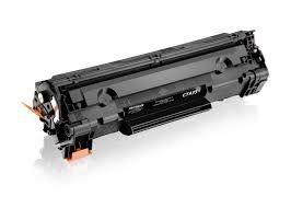 Toner Compatível 83/85/12a HP Laserjet