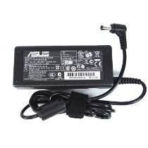 Carregador Fonte Notebook Asus 19V = 3.42A