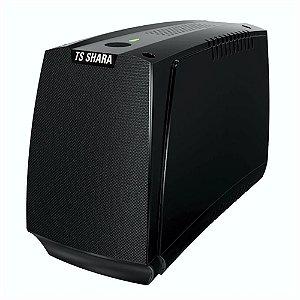 NOBREAK 1400VA BIVOLT TS SHARA UPS COMPACT XPRO SAIDA 115 OU 220V 4413