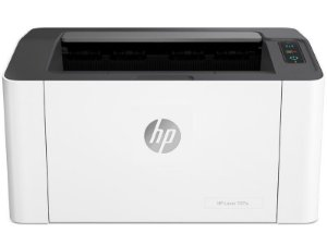 Impressora Laserjet M107W