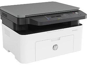 Impressoras Multifuncional laser MFP 135W