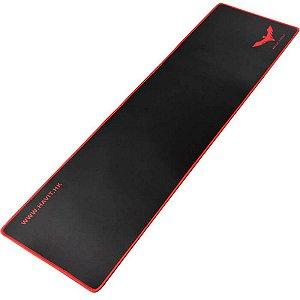 Mouse Pad Gamer Profissional Hv Mp830 90x30cm