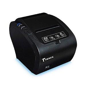 IMPRESSORA TERMICA NAO FISCAL TANCA TP-550 USB C/GUILHOTINA