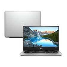 "Notebook Dell Core i7-8565U 8GB 2TB Placa de Vídeo 2GB Tela Full HD 15.6"" Windows 10 Inspiron I15-3583-A40B"