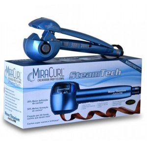 BabyLiss PRO - Miracurl Cacheador Profissional Cachos Perfeitos 110v