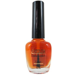 Realce - Fortilon Tratamento Endurecedor de Unhas 10ml