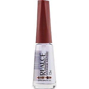 Realce - Tratamento Esmalte Extra Brilho 7,5ml