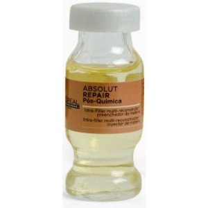 L'Óreal - Absolut Repair Ampola Pós Química 10ml