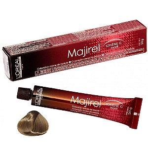 L'Oréal - Majirel Coloração Permanente 8,3 Louro Claro Dourado 50g (VENCIMENTO SETEMBRO 2017)