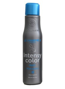 Lé Charme's - Intensy Color Matizador Azul 300ml
