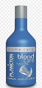 Plancton - Blond Care Condicionador 300ml VENCIMENTO 02/2017